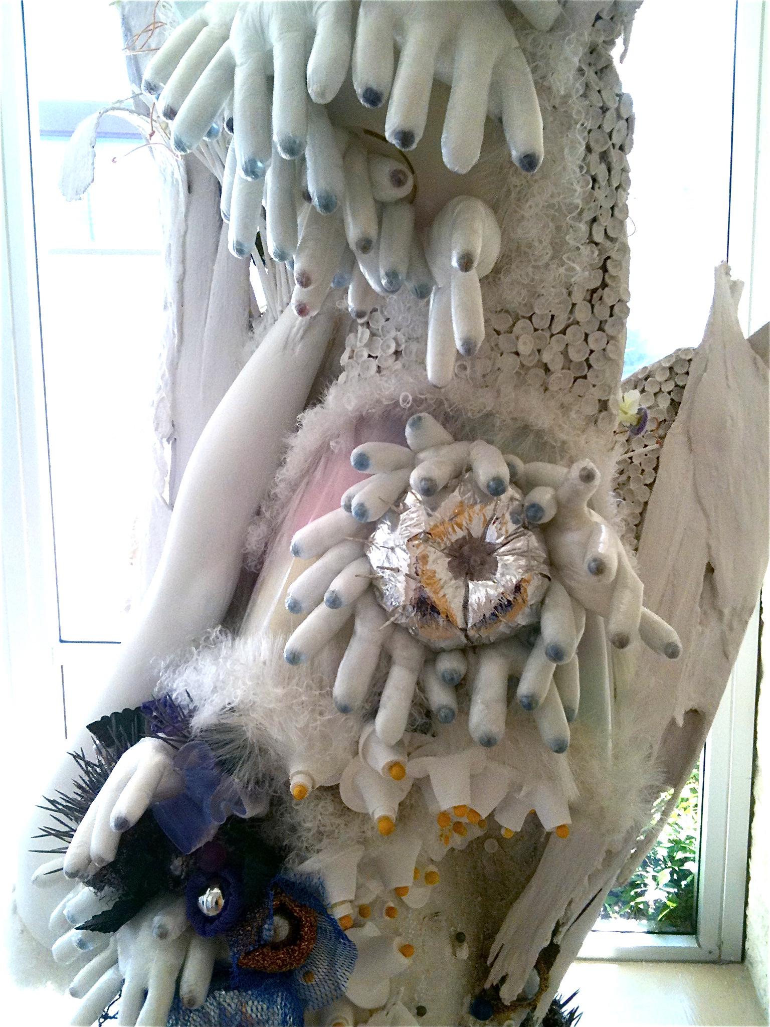 Bloomin Coral 3.JPG