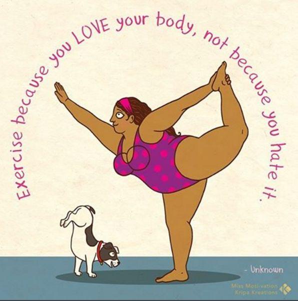 127572ff0e2377f4bc8bf1c85778a643--body-positive-yoga-body-positive-fitness.jpg