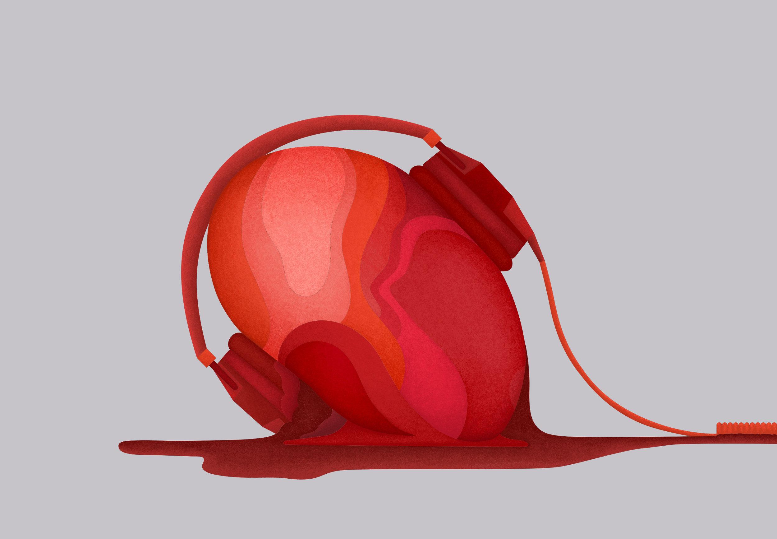 MUSIC_IS.jpg