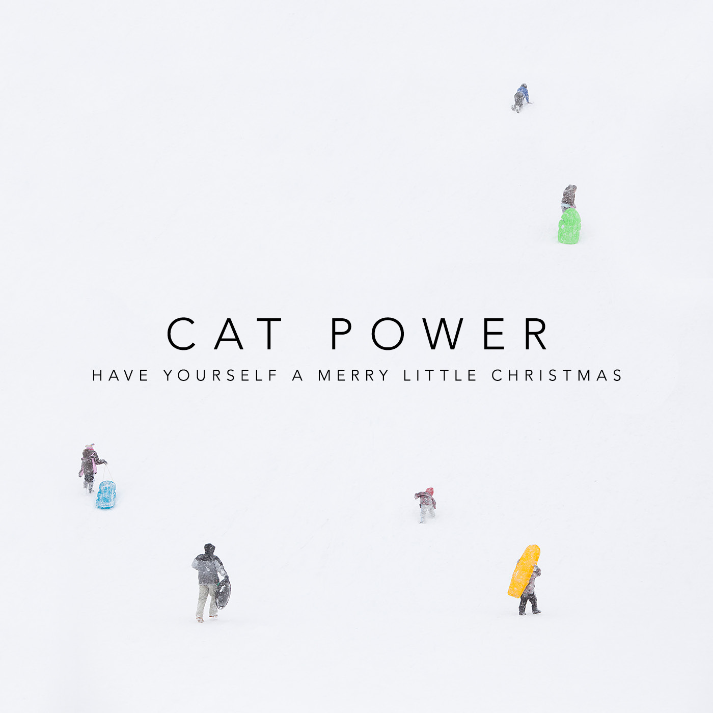 ITUNES_CAT_POWERS_V3-ex22.jpg