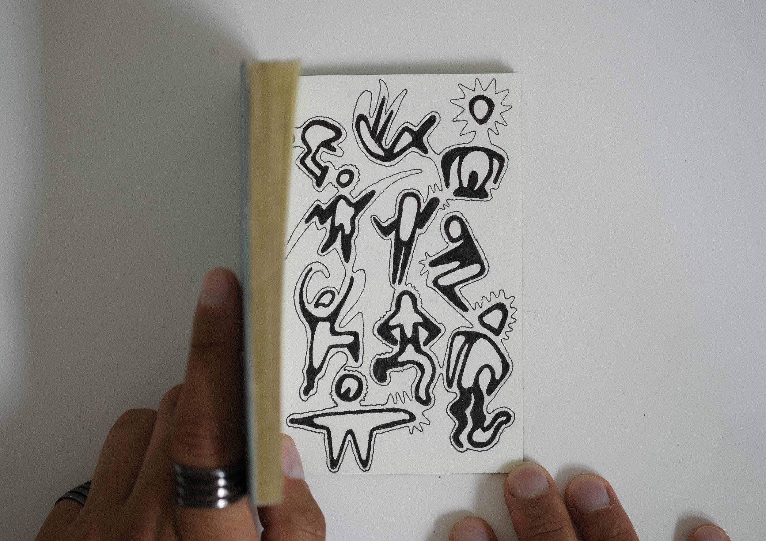 3-AARRTTBOOKS_PAGES-720.jpg