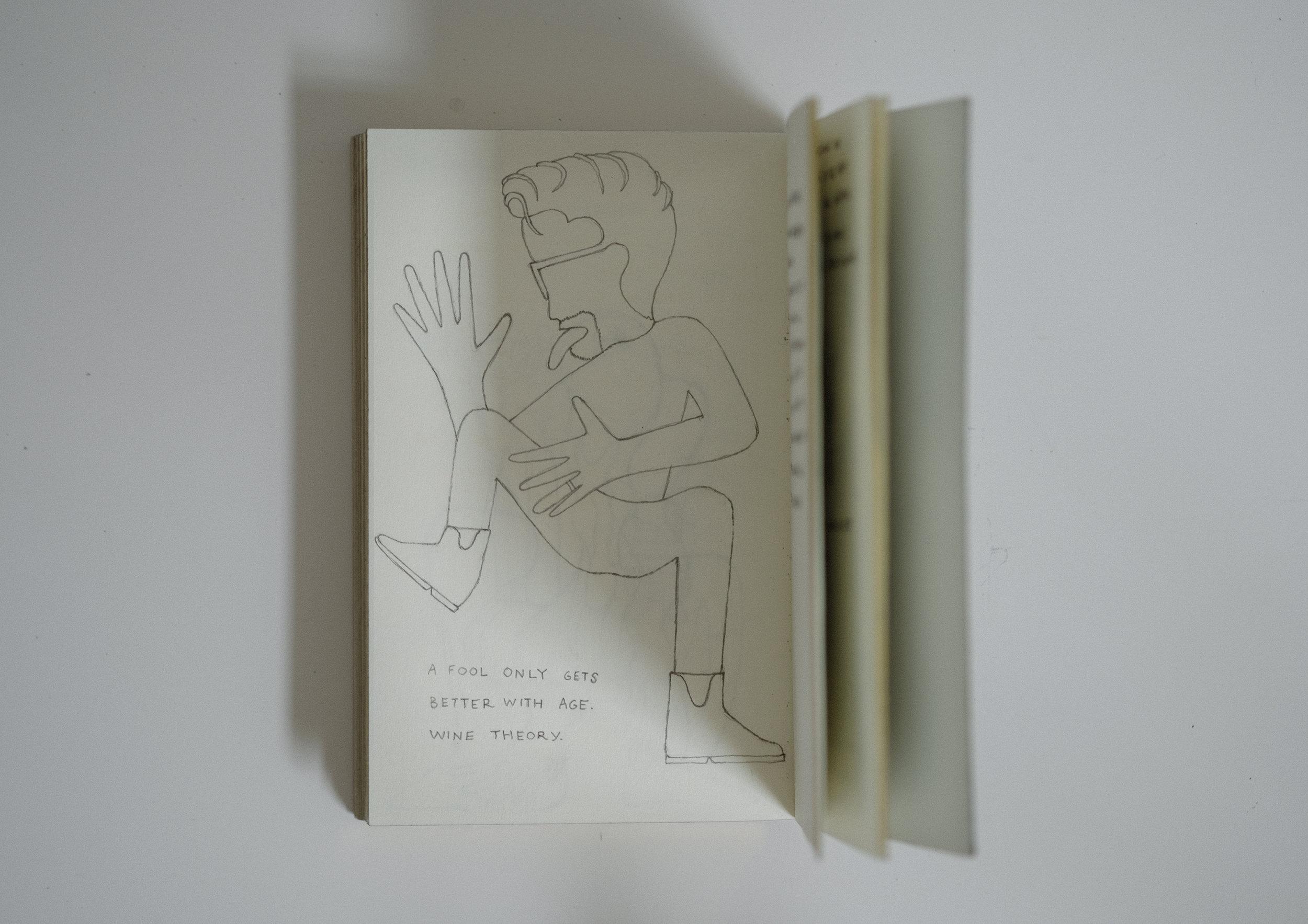 4-AARRTTBOOKS_PAGES-700.jpg