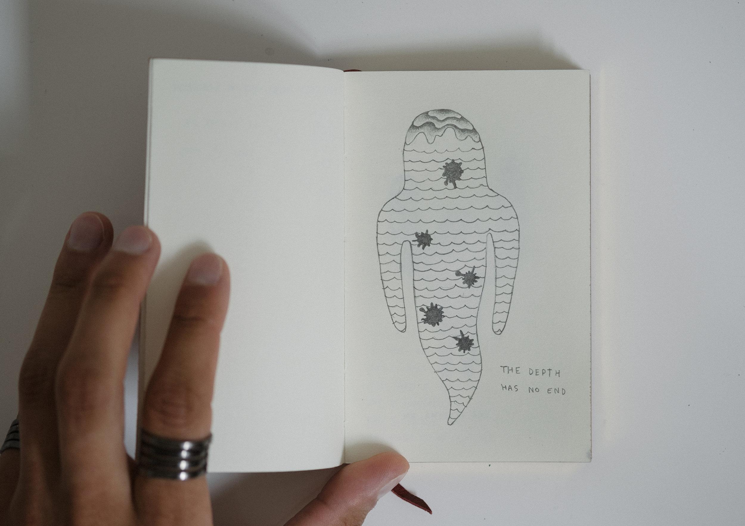 7-AARRTTBOOKS_PAGES-082.jpg