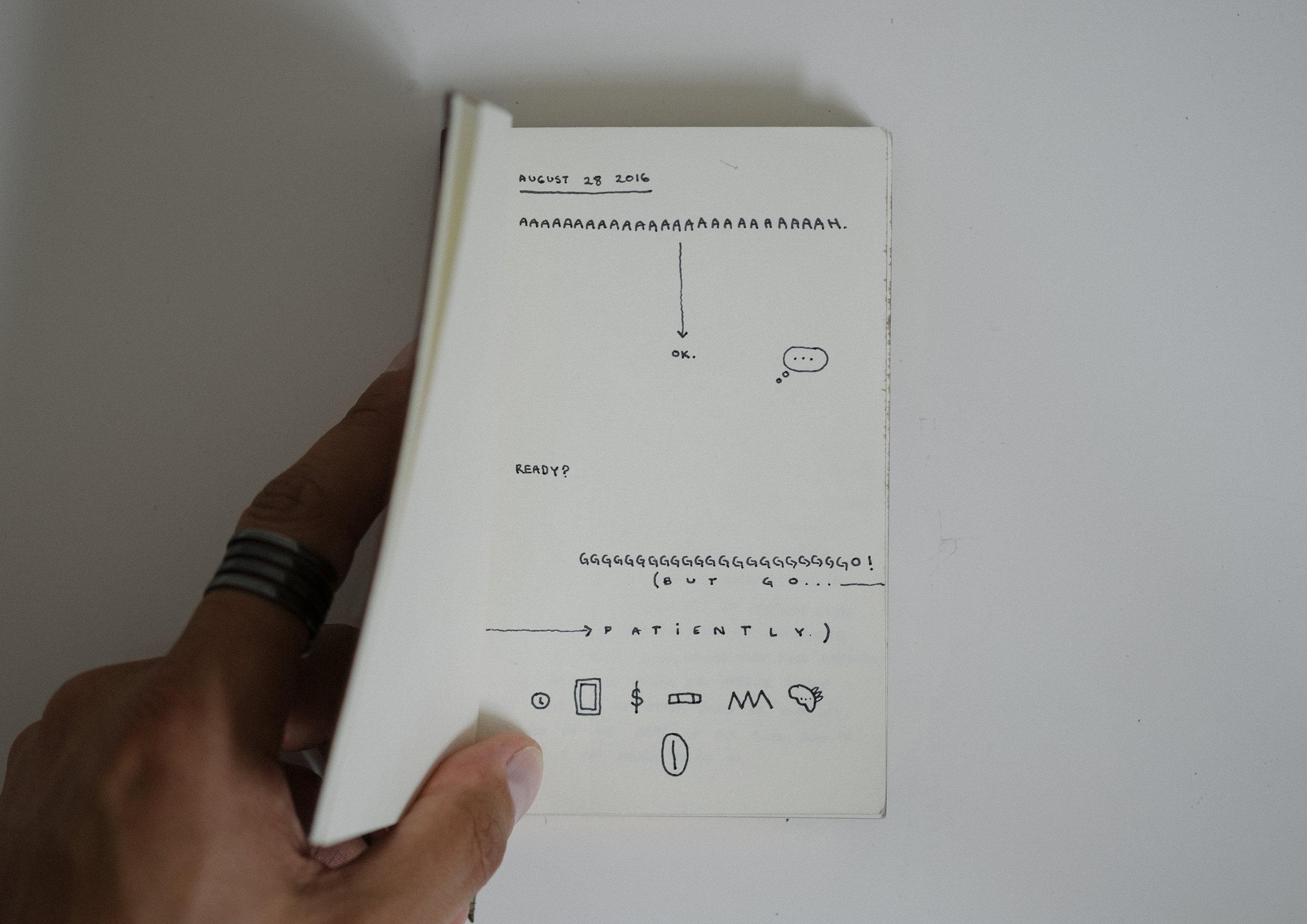 9-AARRTTBOOKS_PAGES-380.jpg