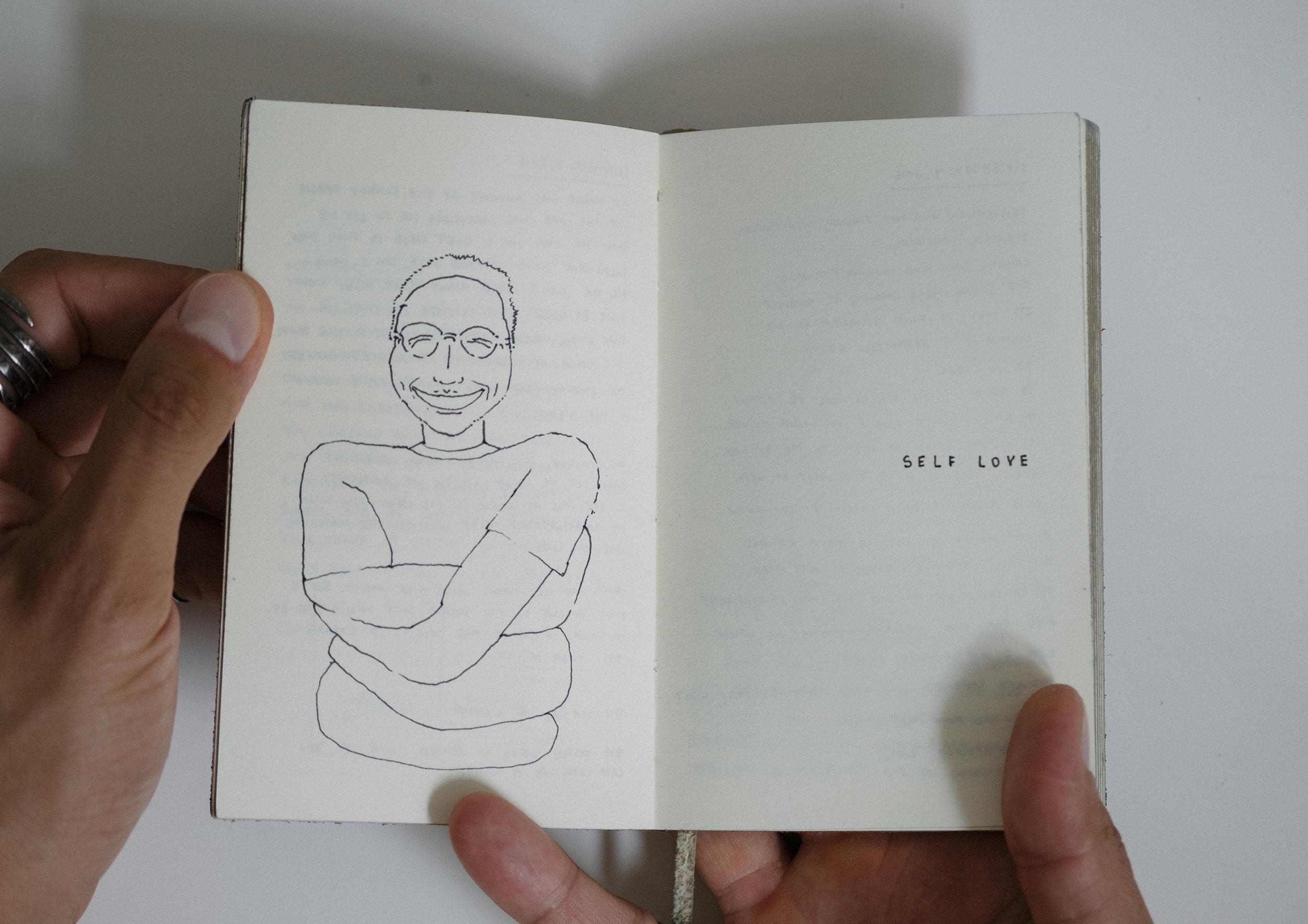 3-AARRTTBOOKS_PAGES-389.jpg