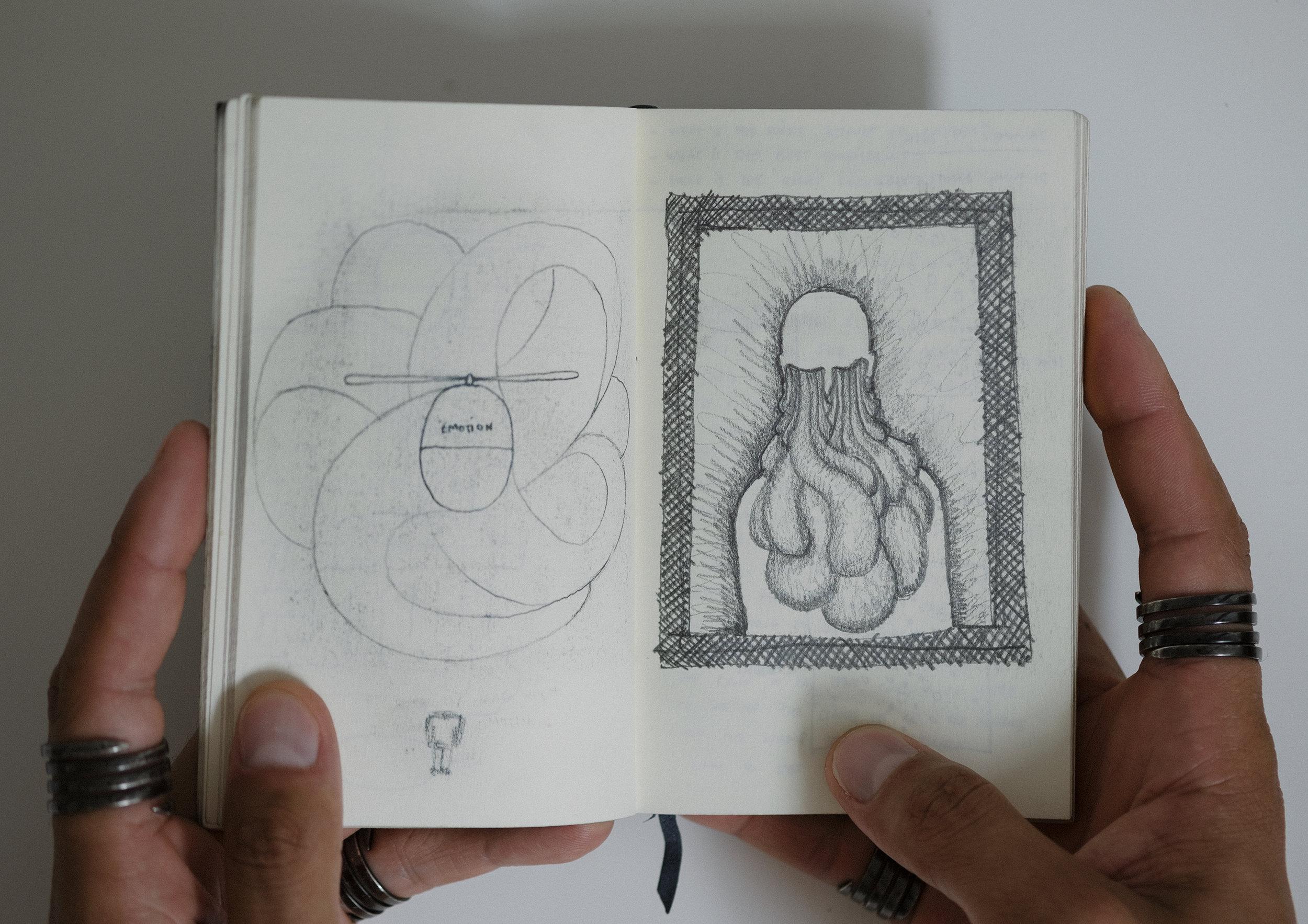 4-AARRTTBOOKS_PAGES-287.jpg