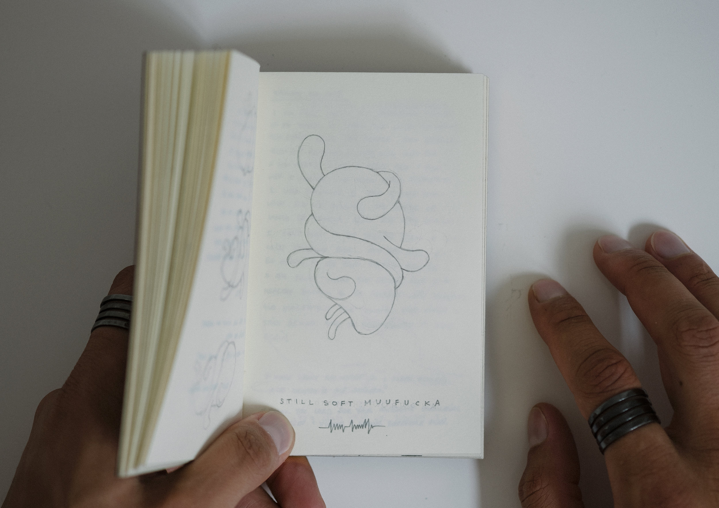 5-AARRTTBOOKS_PAGES-862.jpg