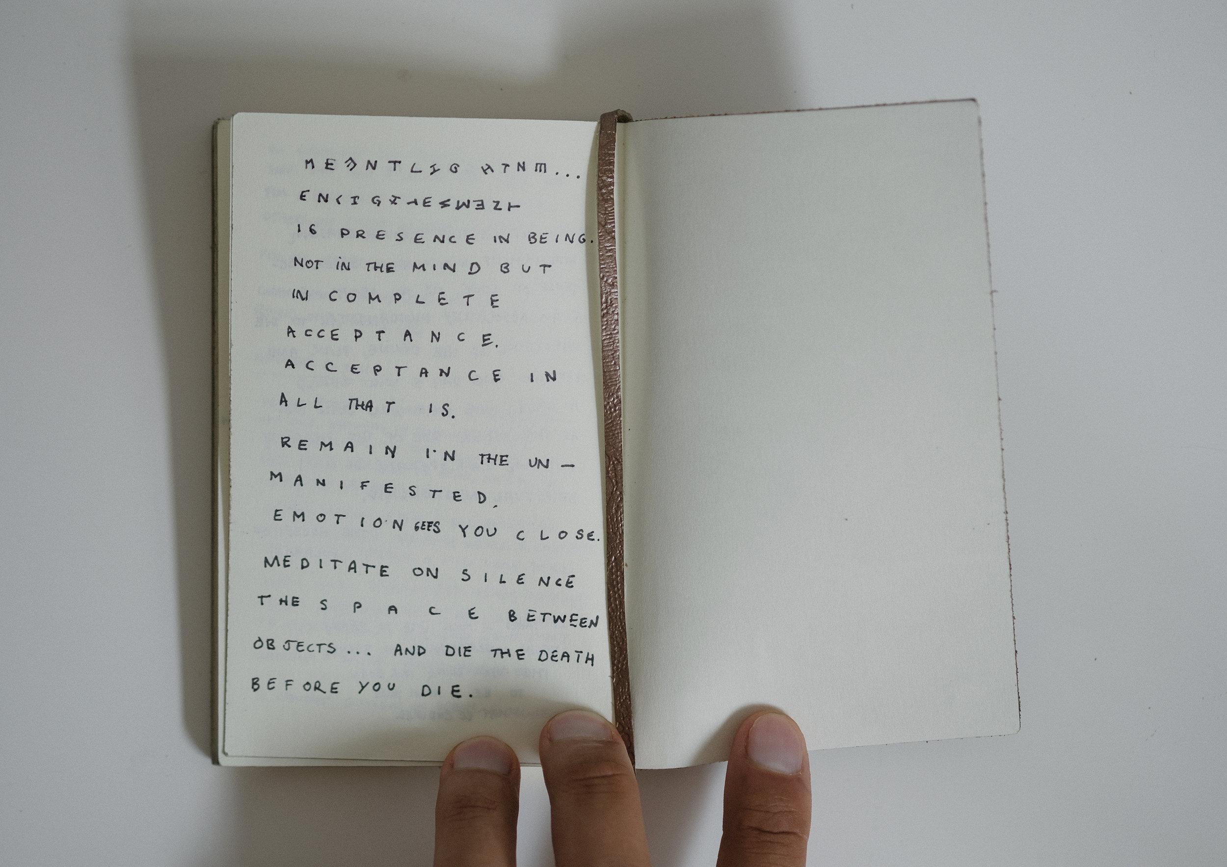 6-AARRTTBOOKS_PAGES-432.jpg