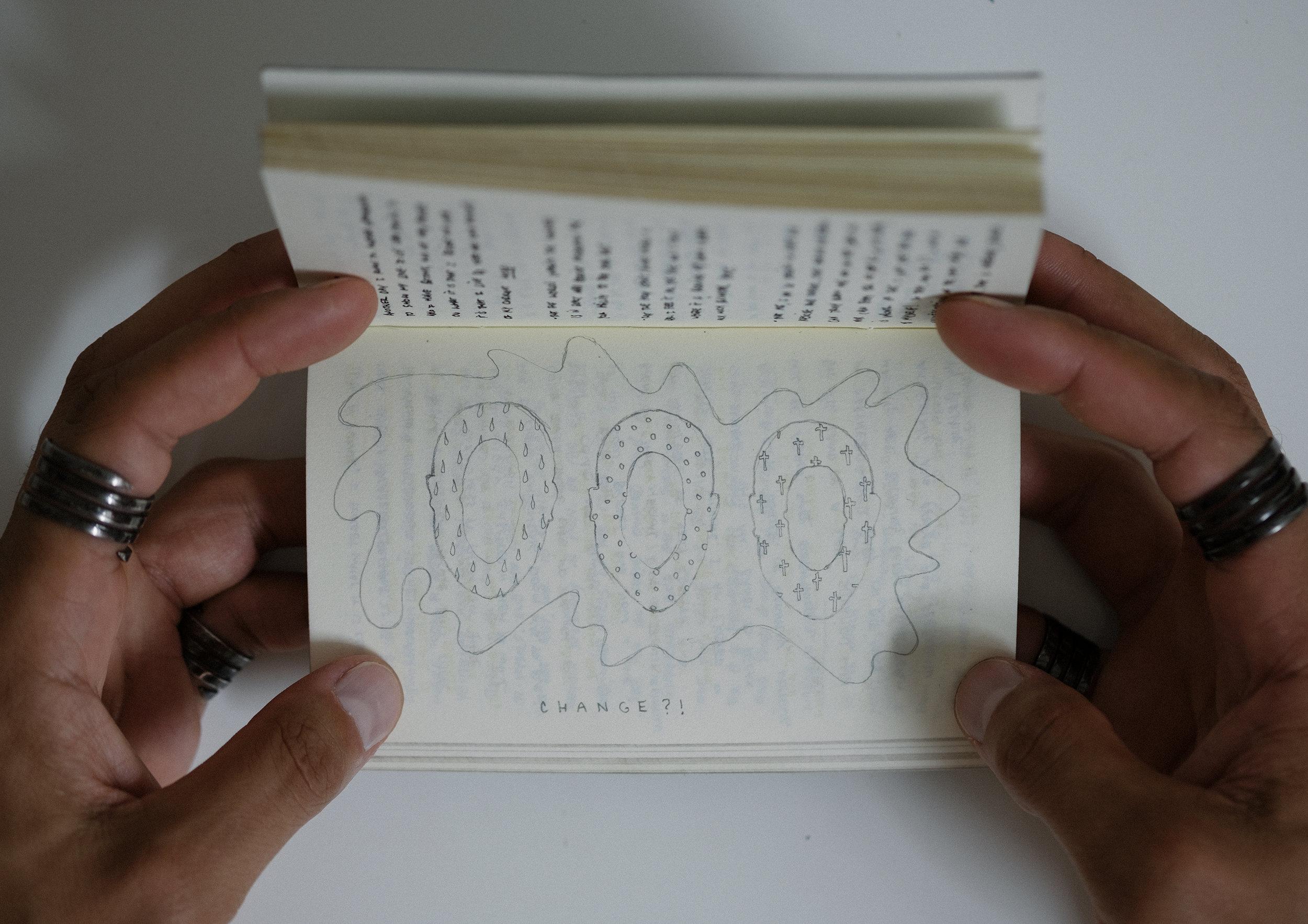 9-AARRTTBOOKS_PAGES-569.jpg