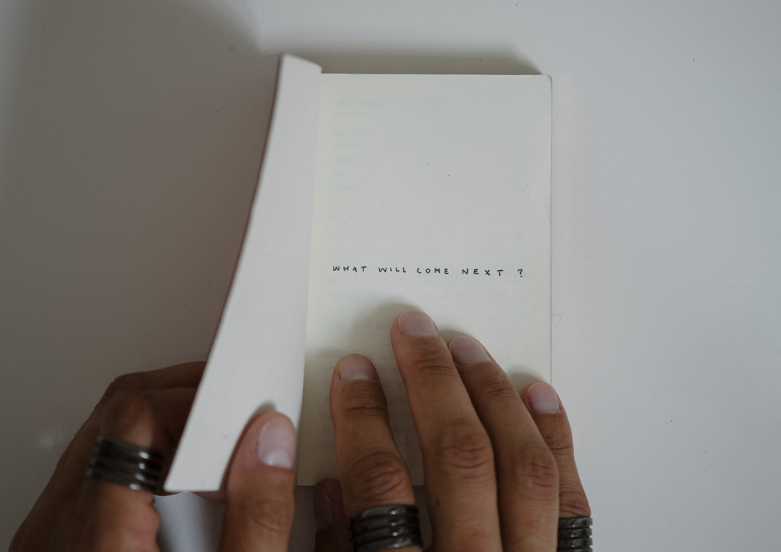 1-AARRTTBOOKS_PAGES-443.jpg
