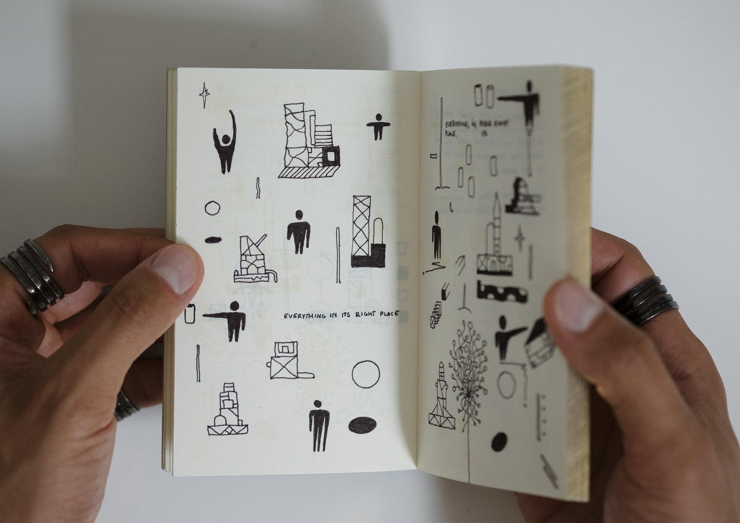 2-AARRTTBOOKS_PAGES-809.jpg