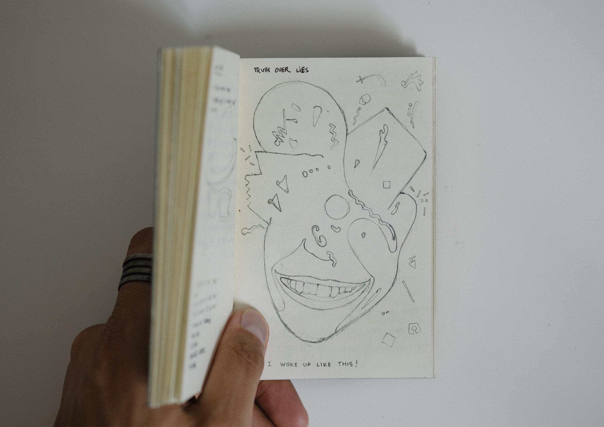 5-AARRTTBOOKS_PAGES-608.jpg