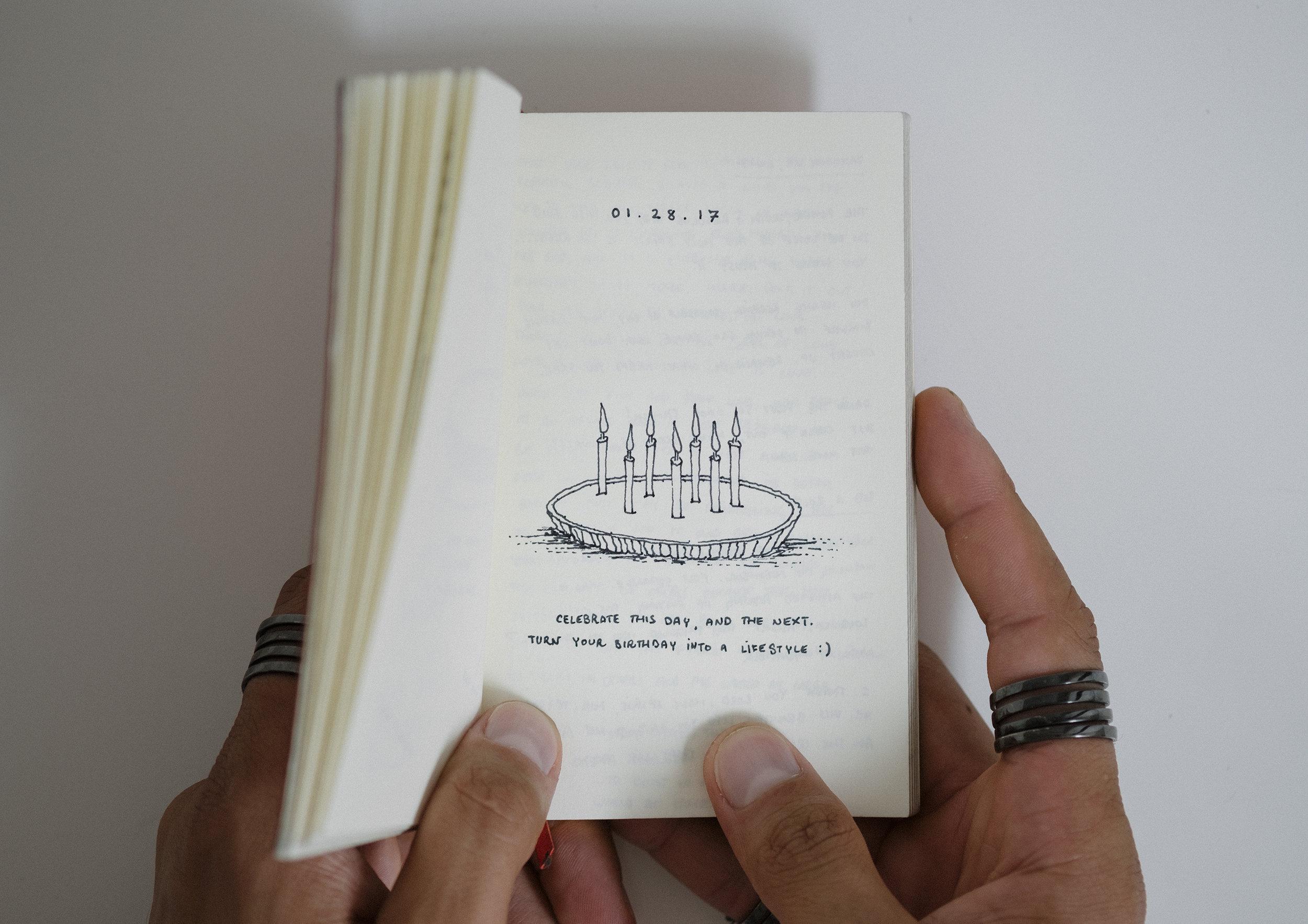 6-AARRTTBOOKS_PAGES-483.jpg