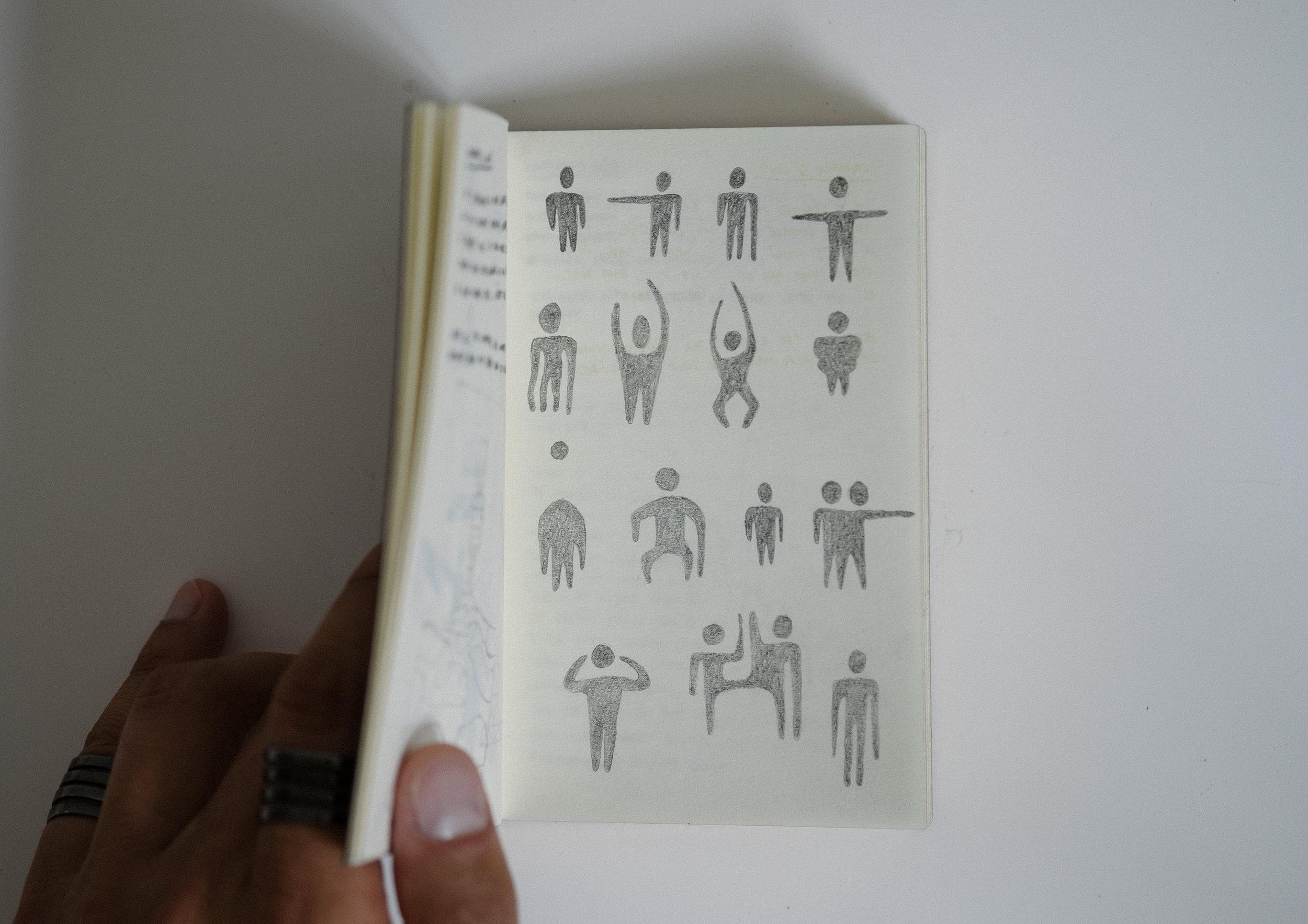 8-AARRTTBOOKS_PAGES-814.jpg
