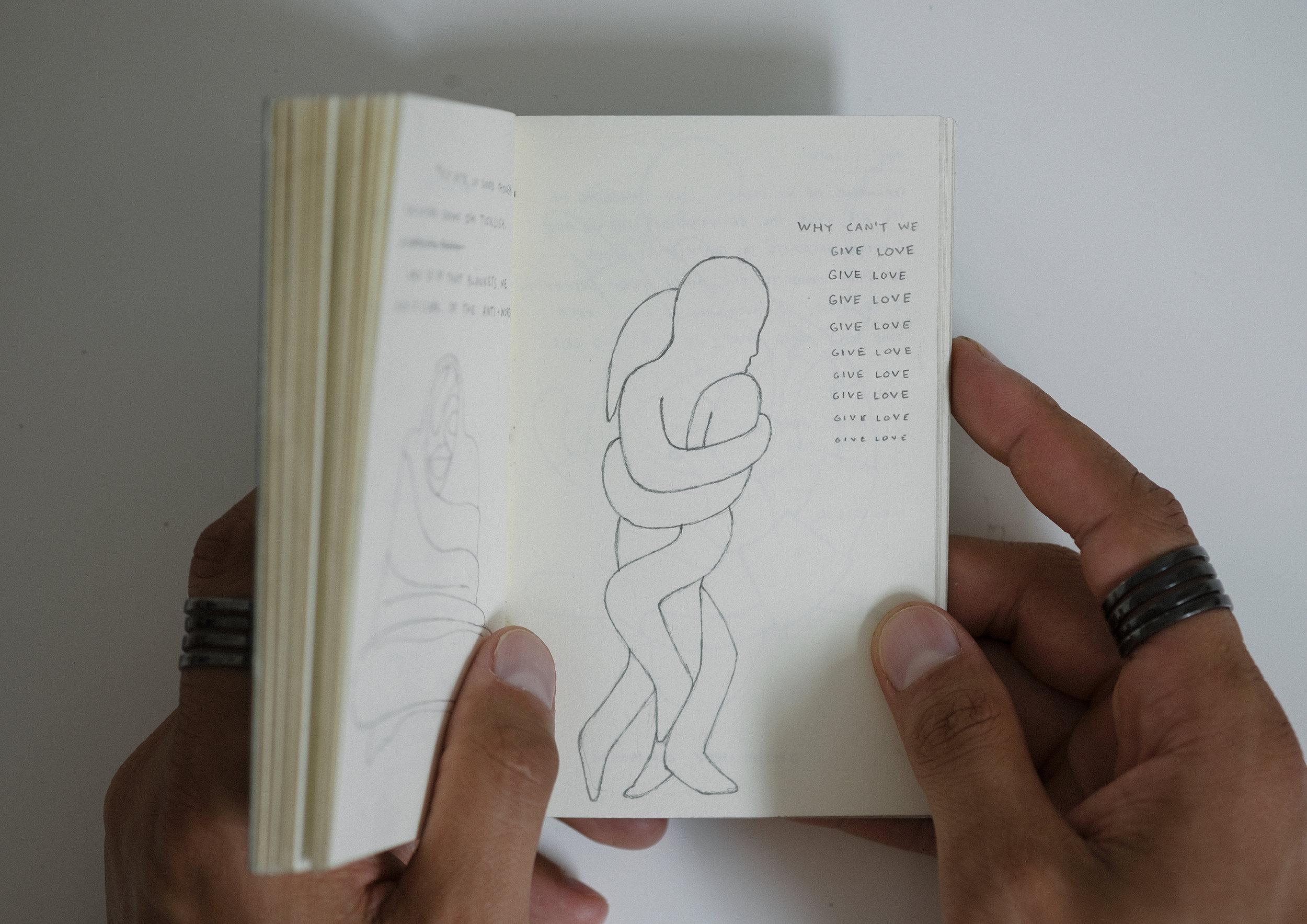 9-AARRTTBOOKS_PAGES-657.jpg