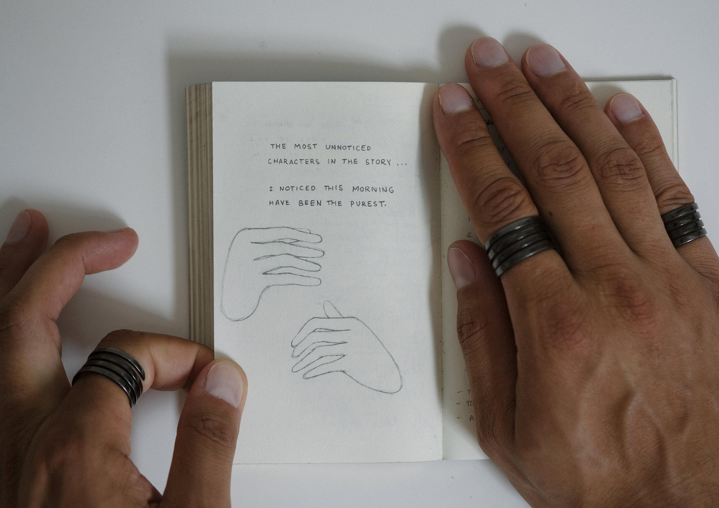 10-AARRTTBOOKS_PAGES-635.jpg