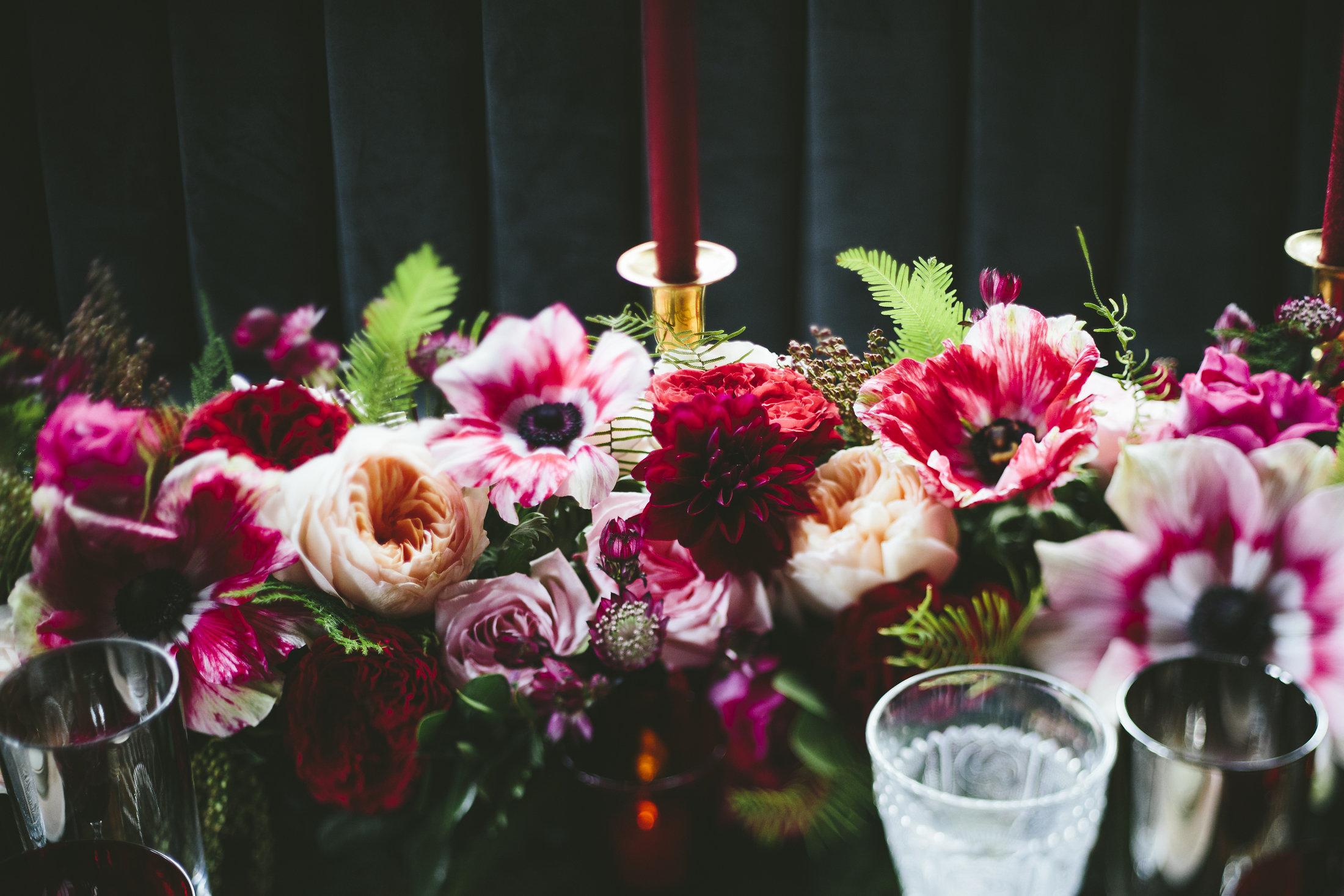 Native Weddings Photography