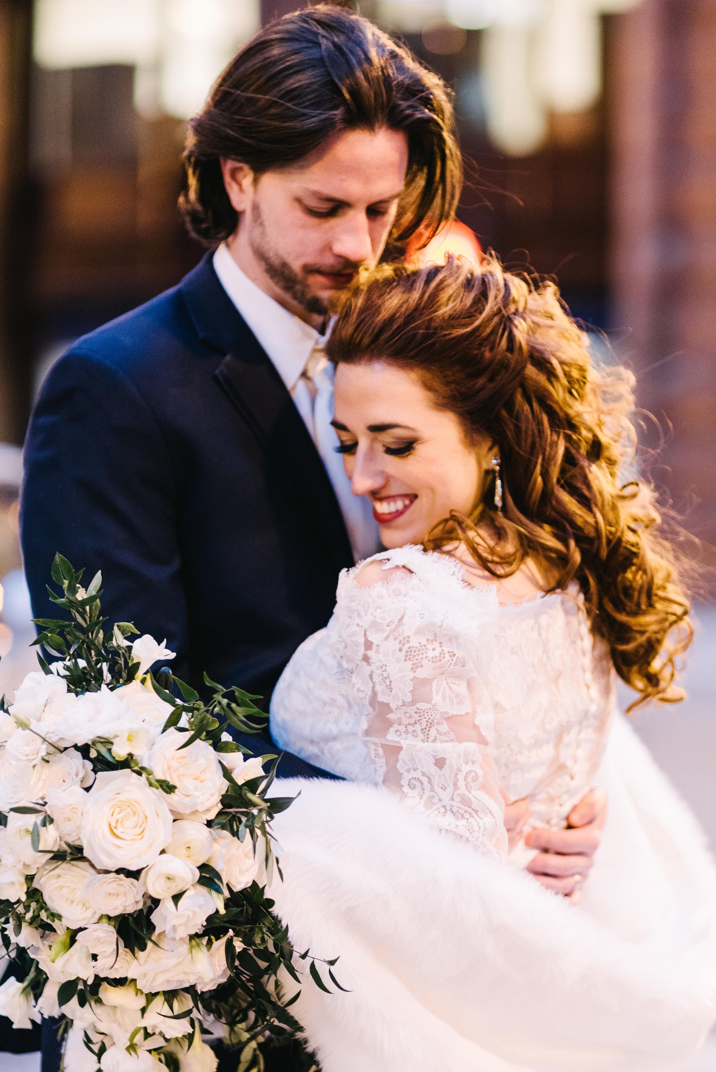 Ward Wedding_Bridal Bouquet 3.jpg