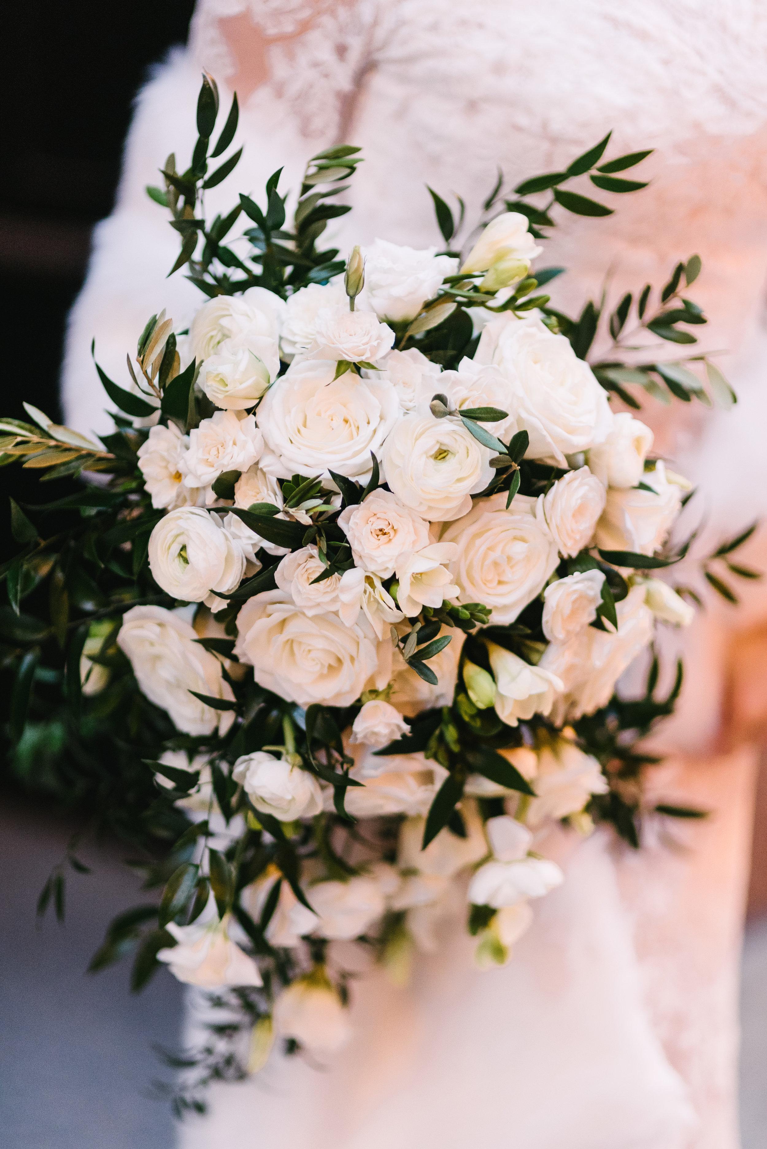 Ward Wedding_Bridal Bouquet.jpg
