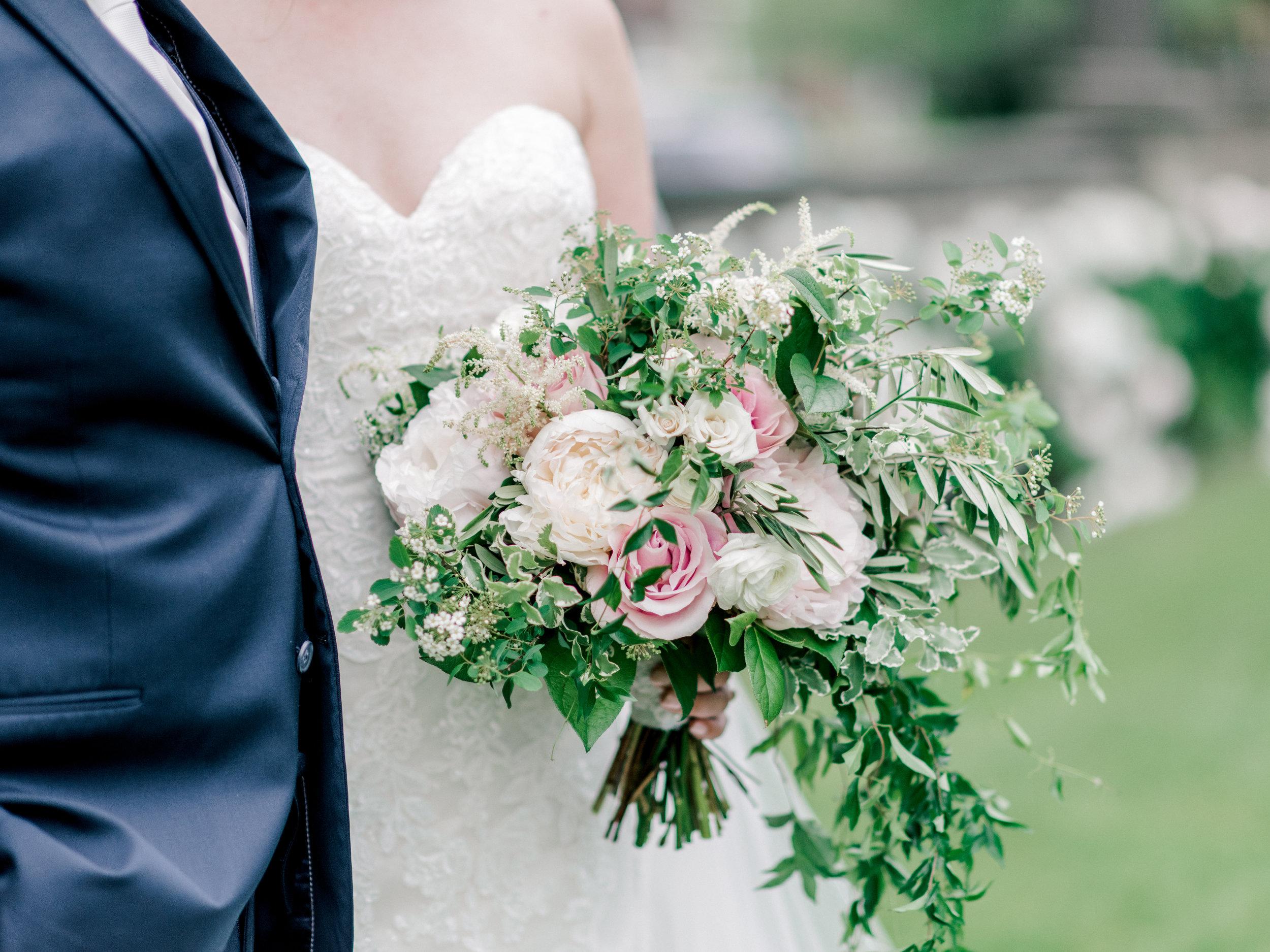 rachaelosborn.com-Tamara_Tony-Wedding-244.jpg