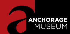 Anchorage Museumlogo09.jpg