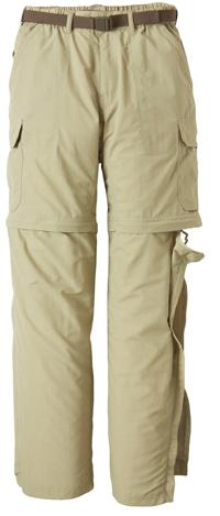 convertible pants.jpg