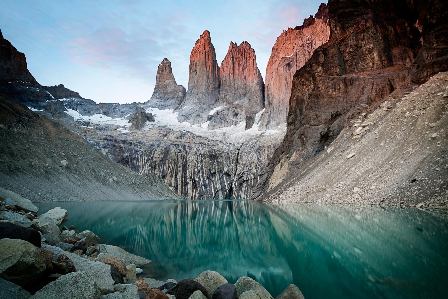 SA Patagonia.jpg