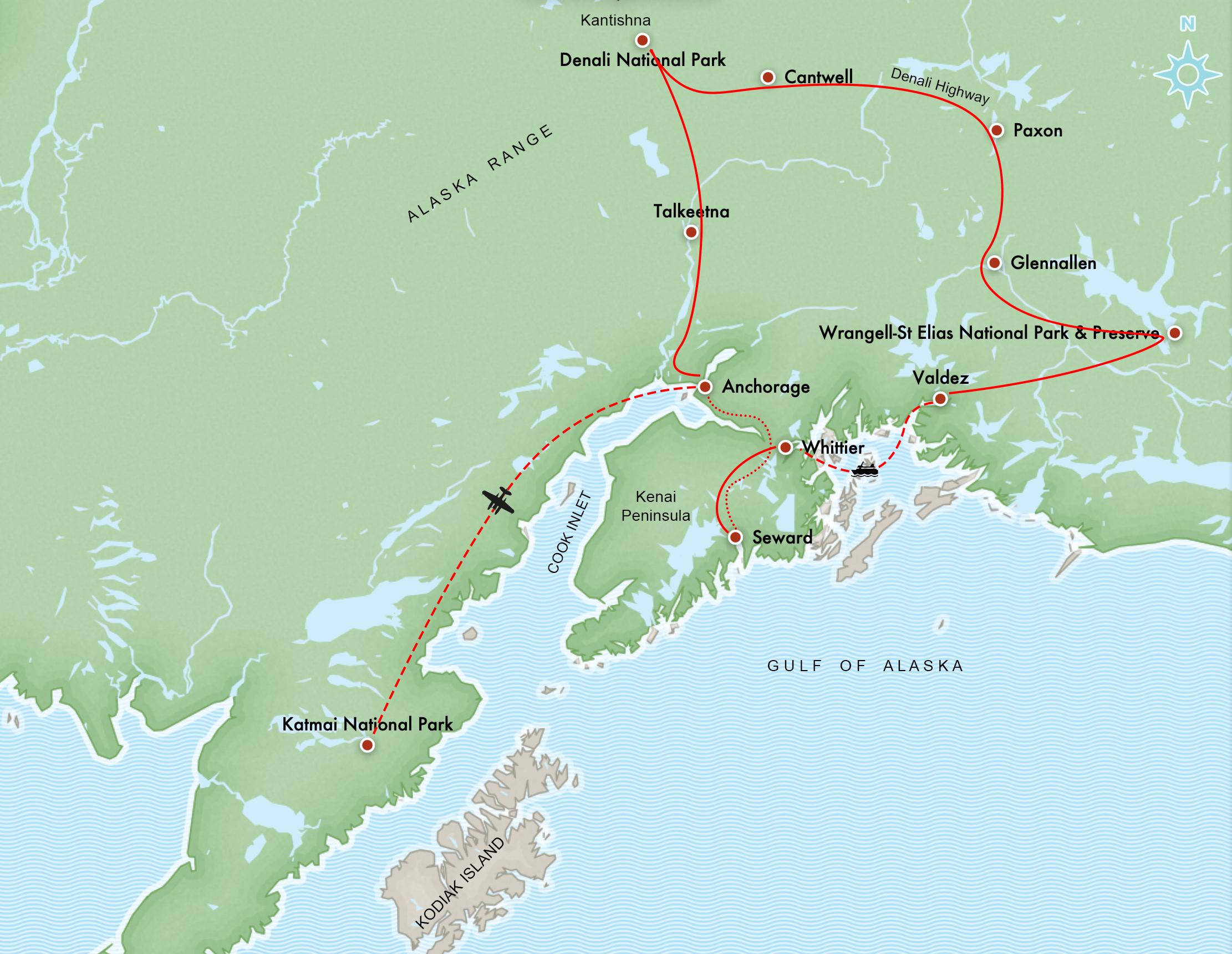 Alaska 14-Day.jpg