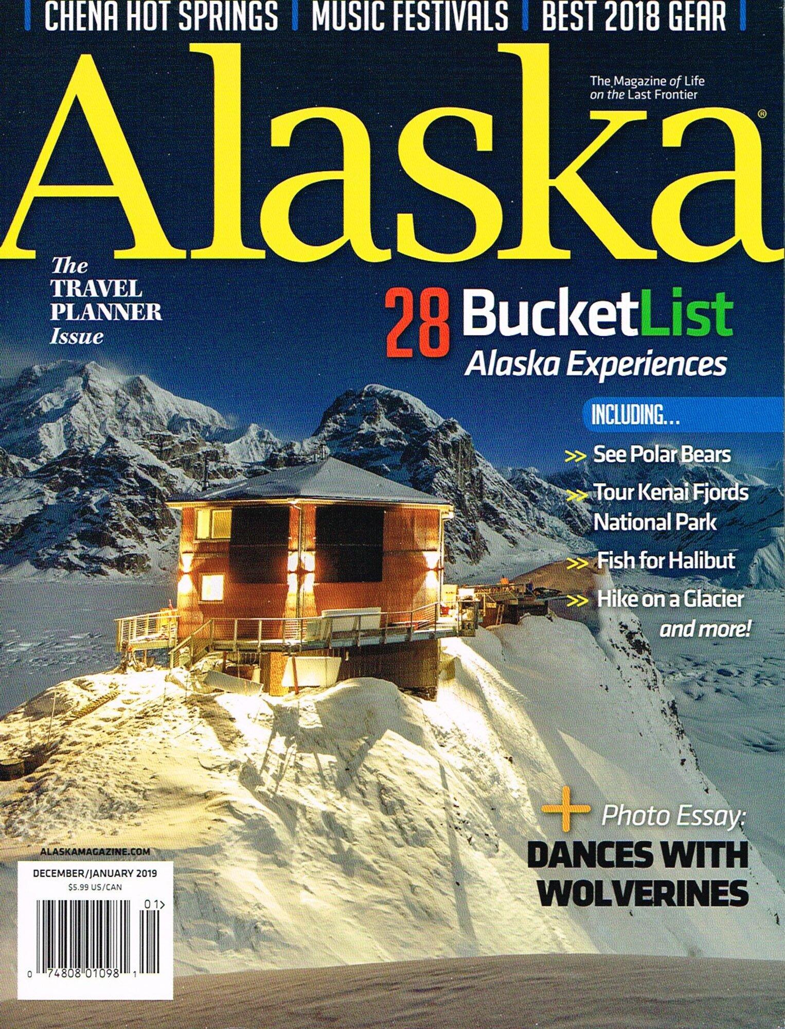 alaska-stock-photo-1-alaska-magazine-sheldon-chalet.jpg