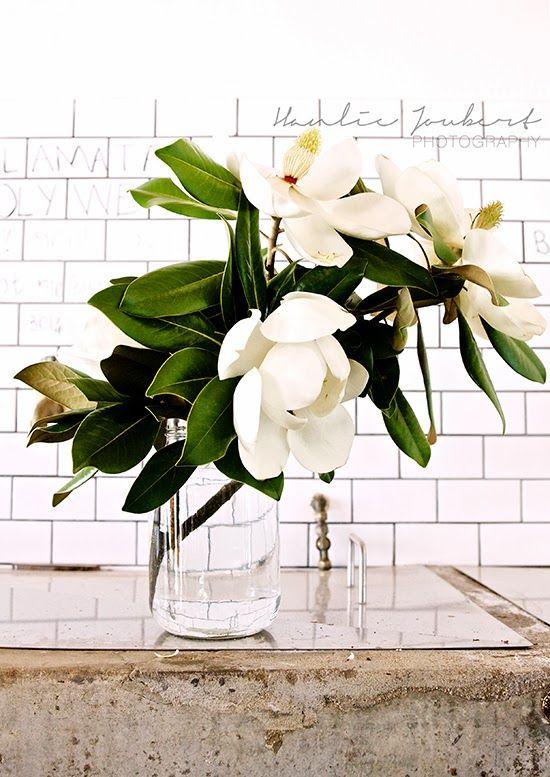 -via hanliejoubert.blogspot.com