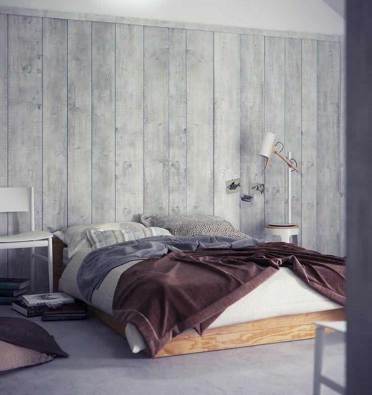 -via home-designing.com