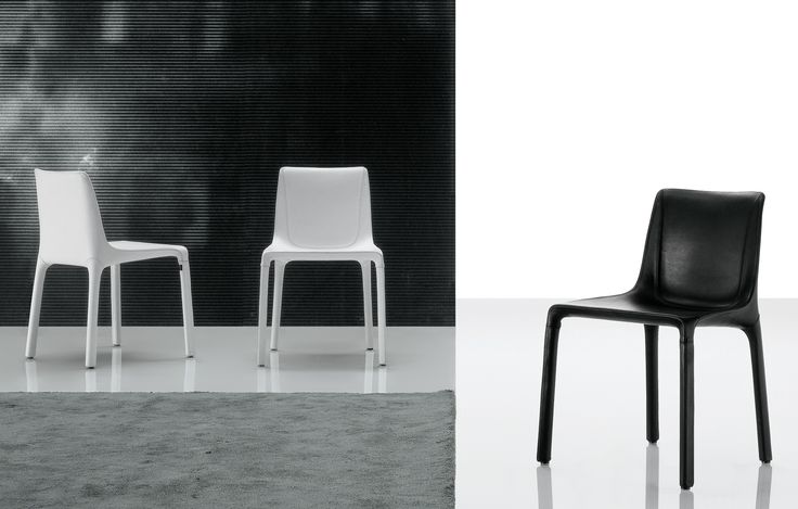 Poliform USA - Manta Chair
