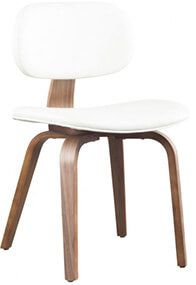 HD Buttercup - Thompson Chair