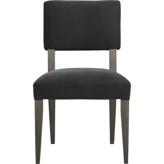 Crate and Barrel - Cody Side Chair