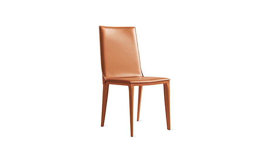 DWR - Bottega Side chair