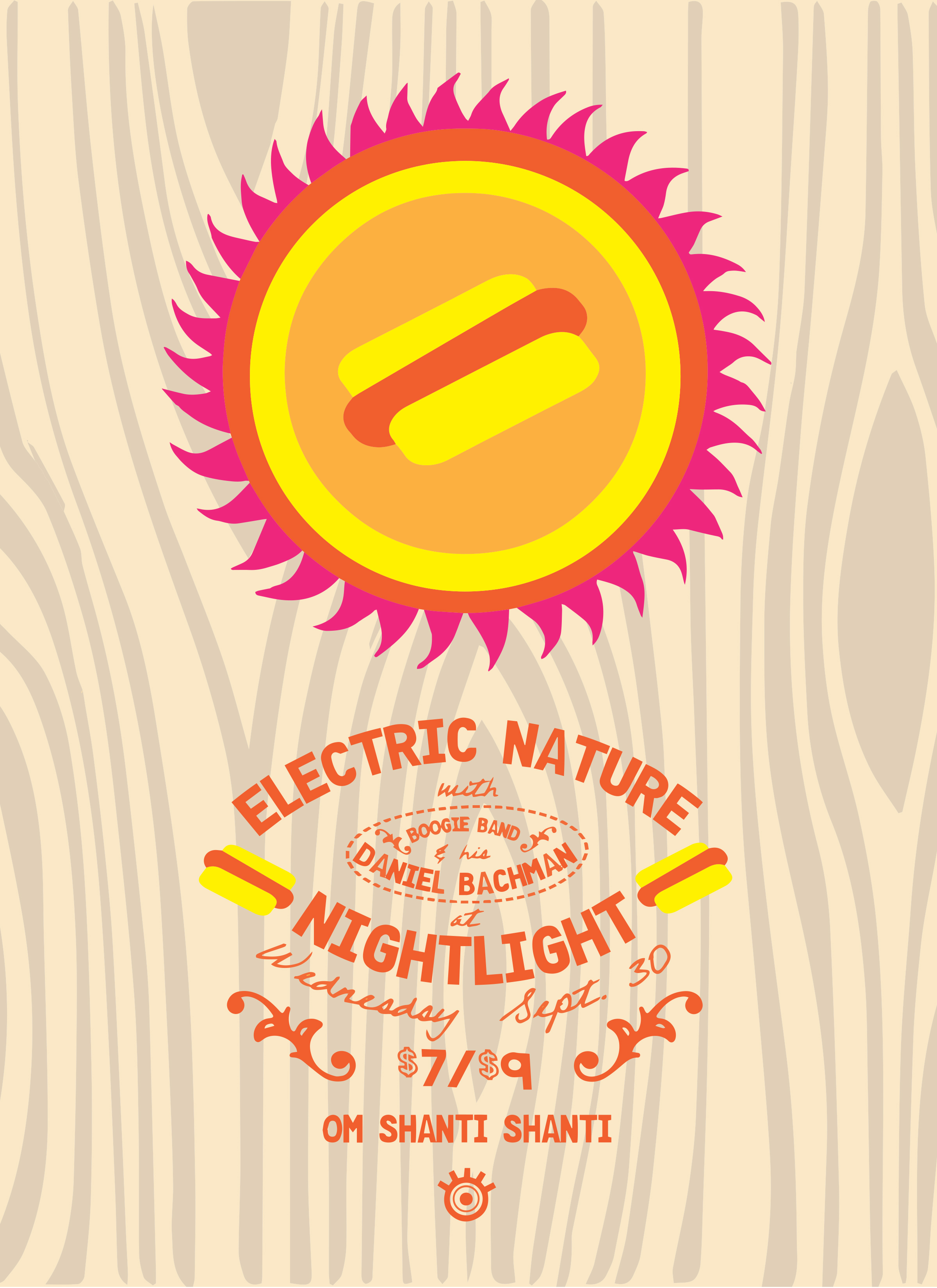 Electric Nature Poster2.jpg
