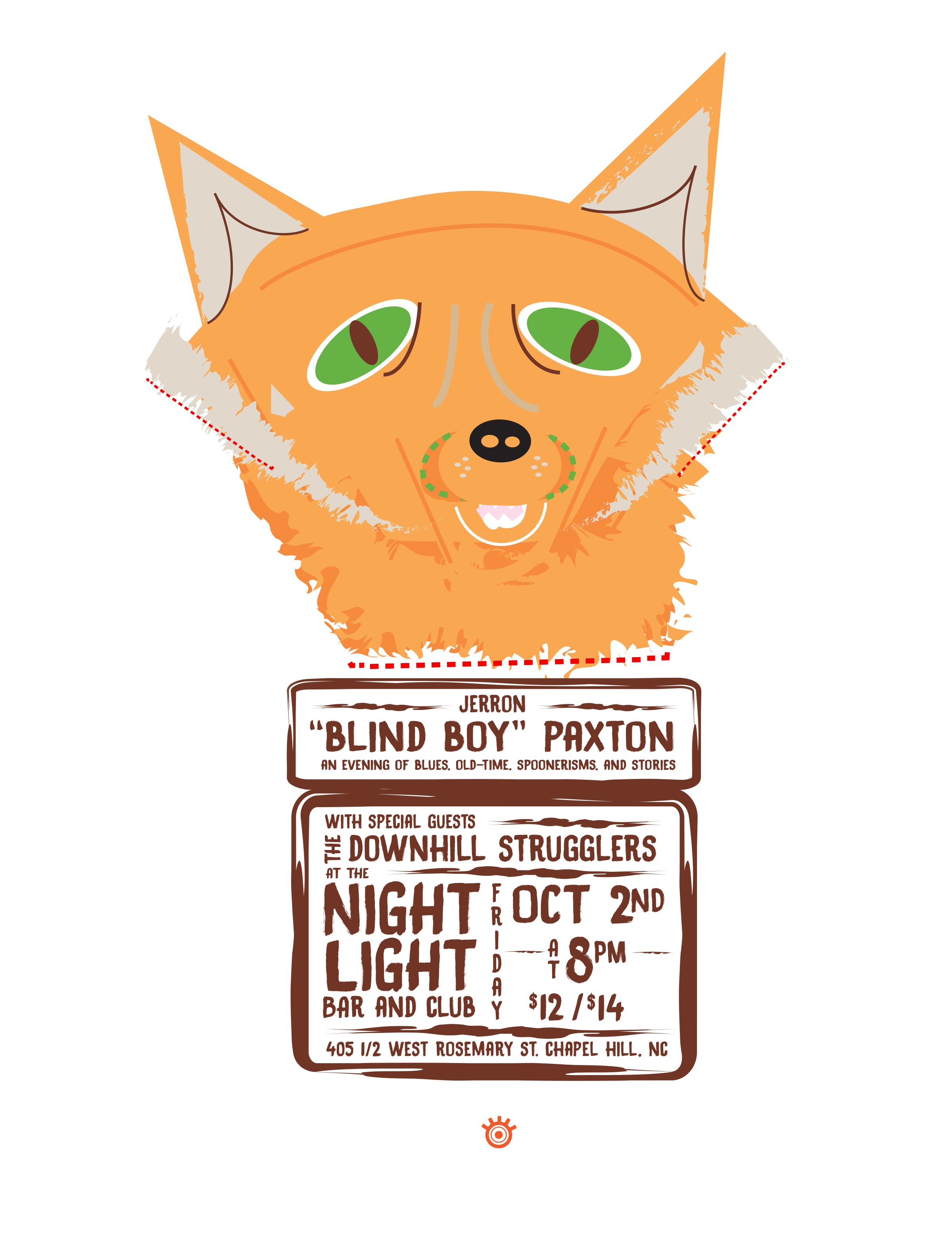 Blind Boy Paxton Poster outlines.jpg