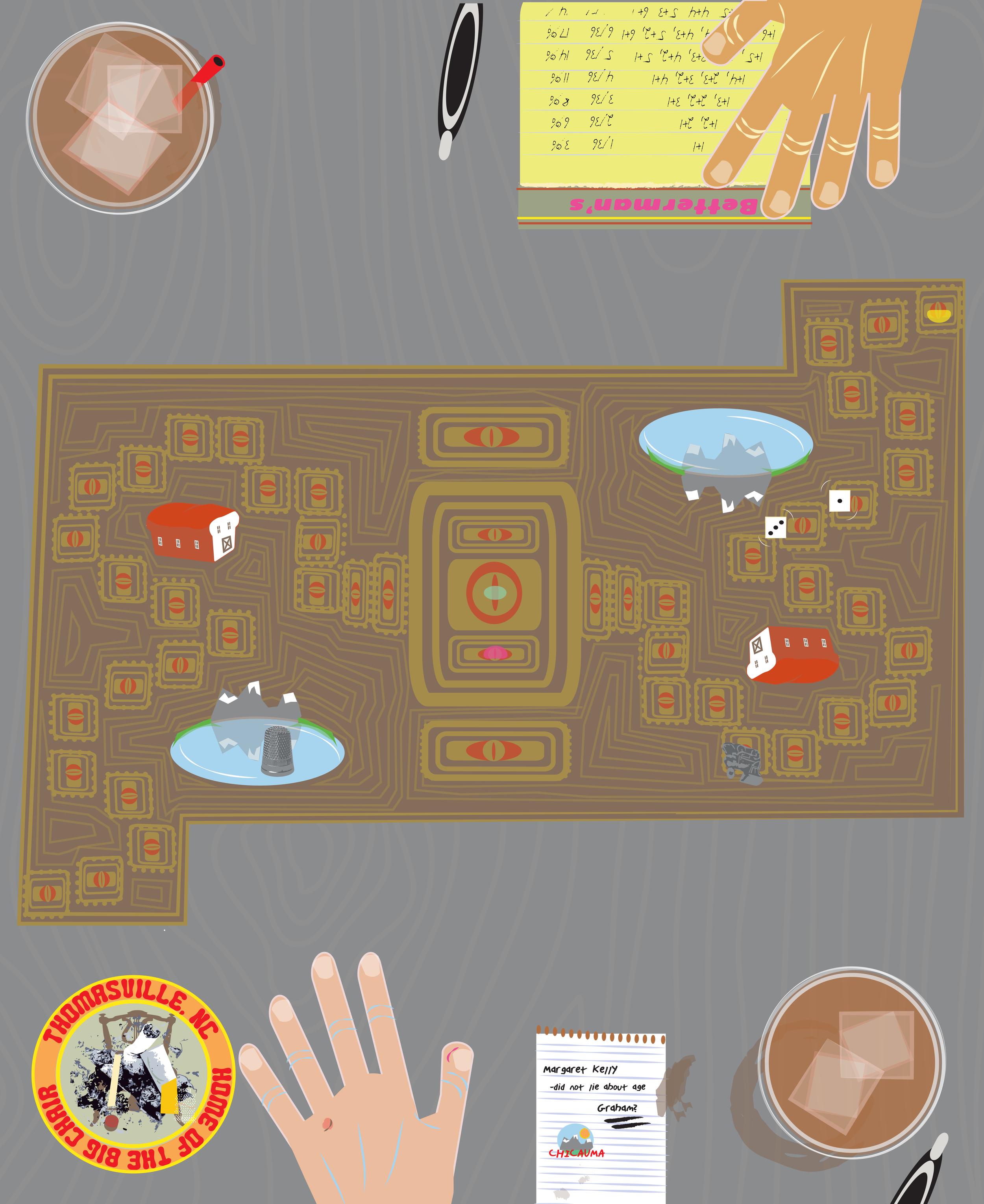 Bricks and Graham Game 11 x17.jpg
