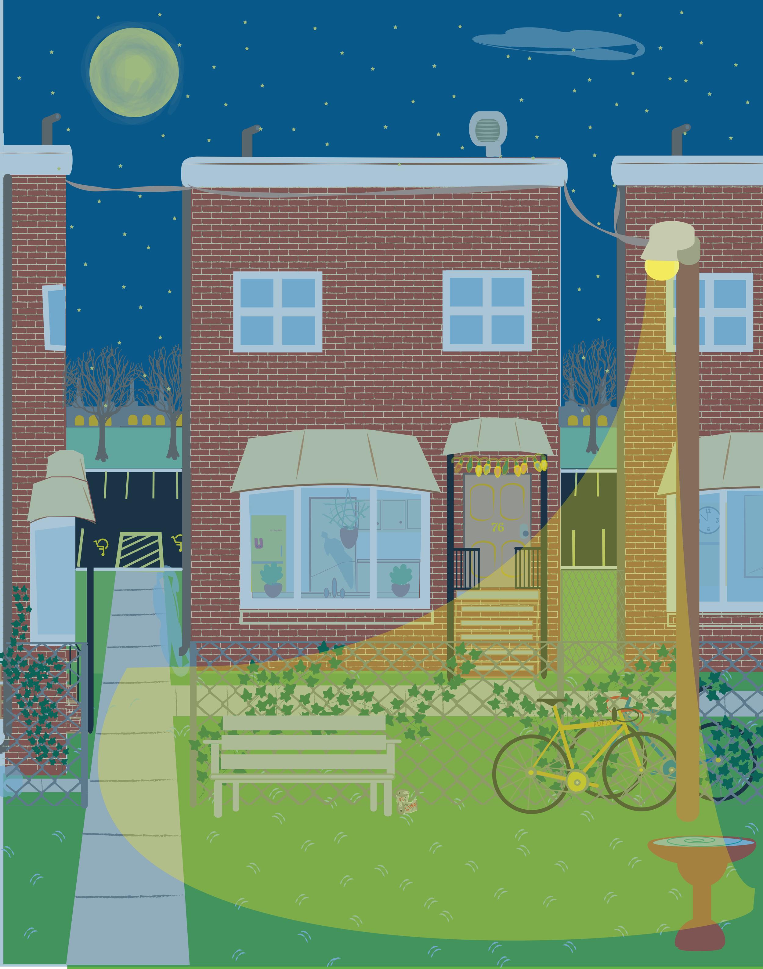 Margaret Kelly courtyard 11 x 17.jpg