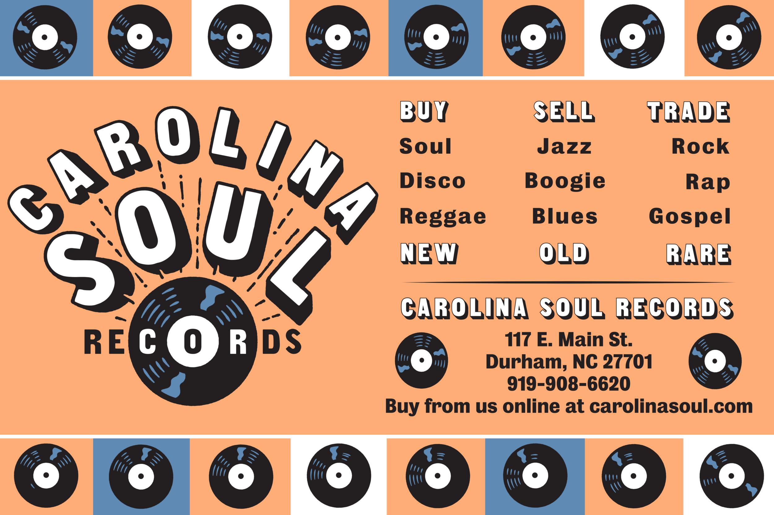 Carolina Soul Handcard Option 2 Horizontal.png