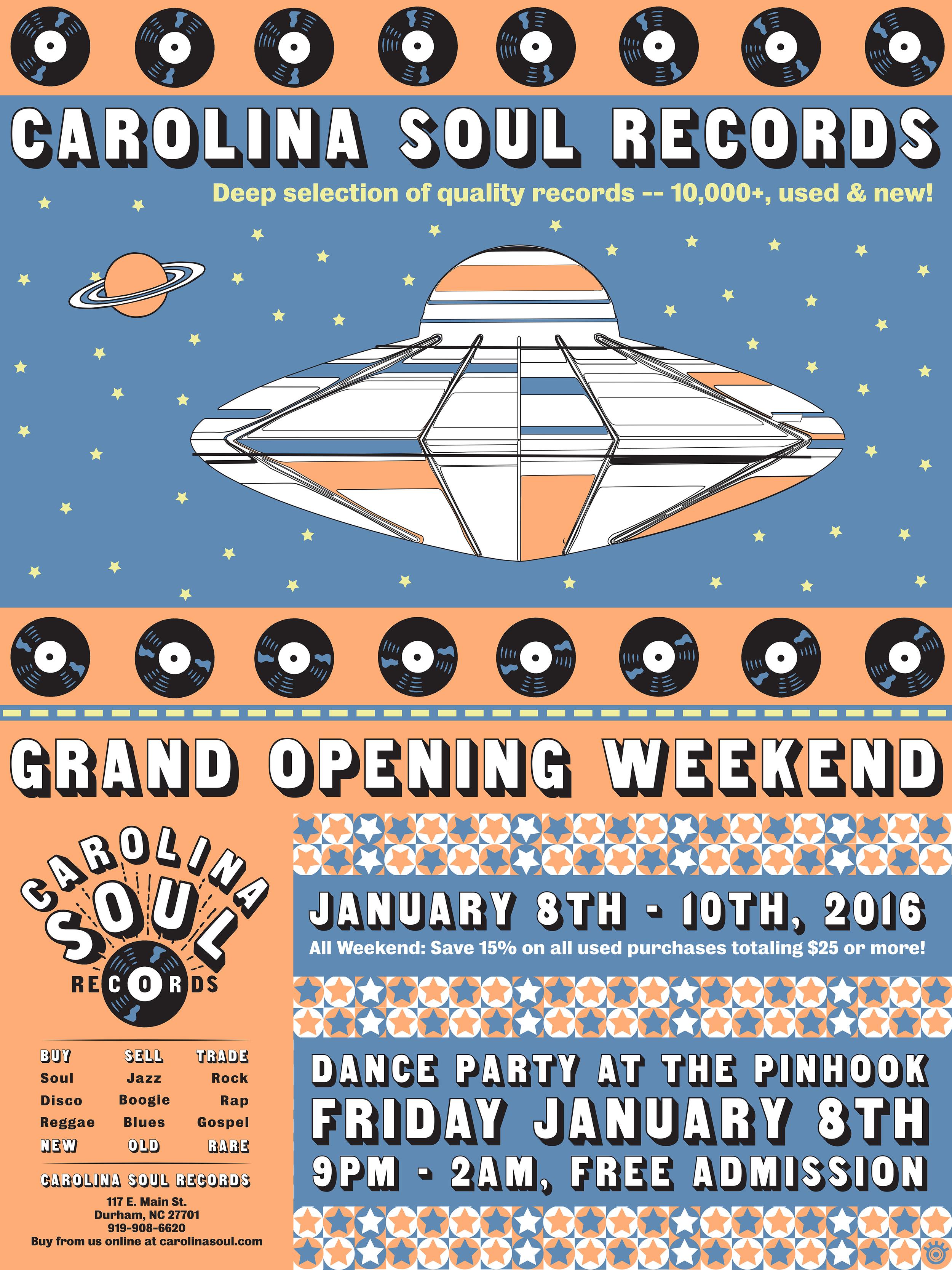 Grand Opening Poster 4 port.jpg