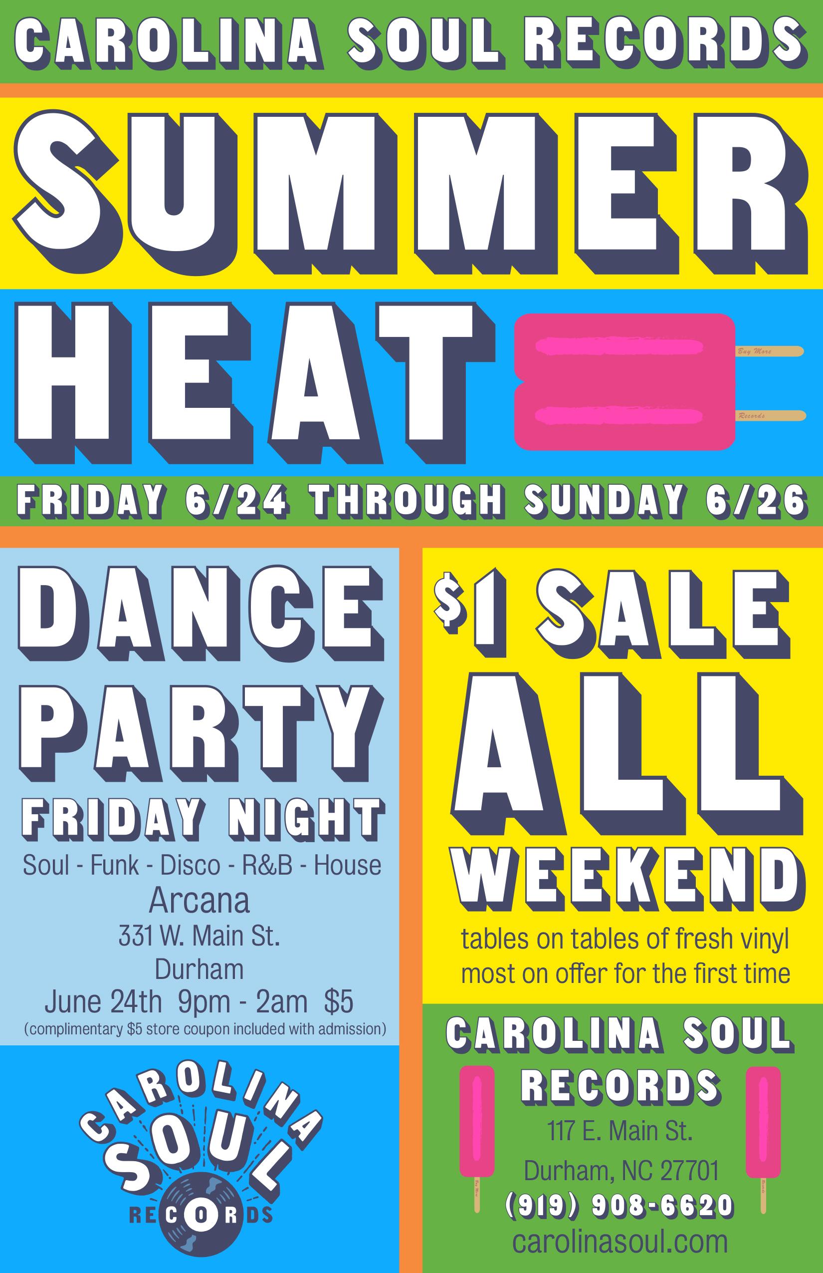 Carolina Soul Summer Dance Party Poster 11 x 17-2.jpg
