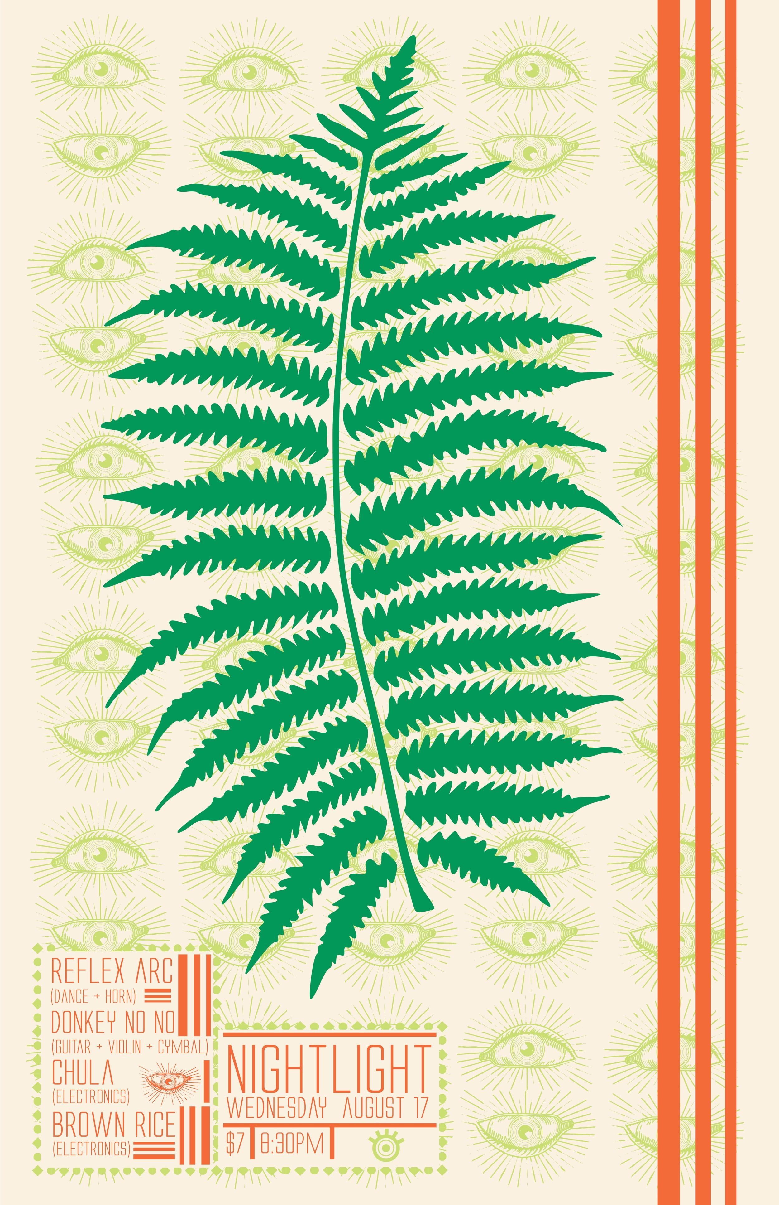Brown Rice Poster.jpg