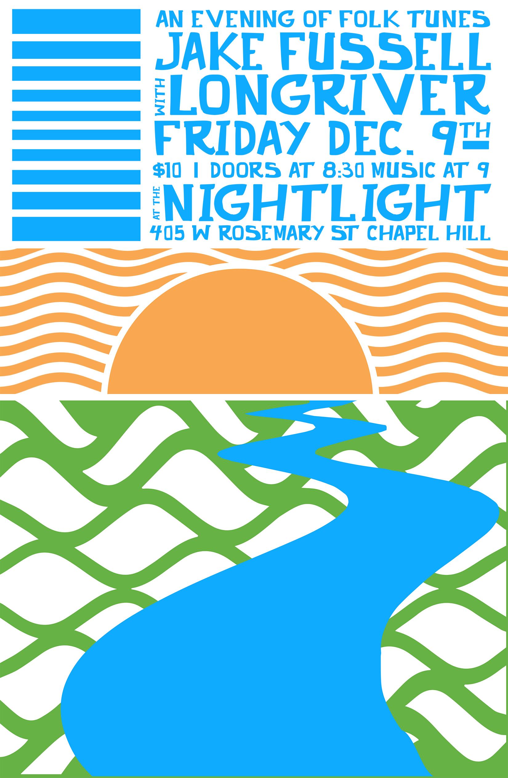Jake Fussell Longriver Poster.jpg