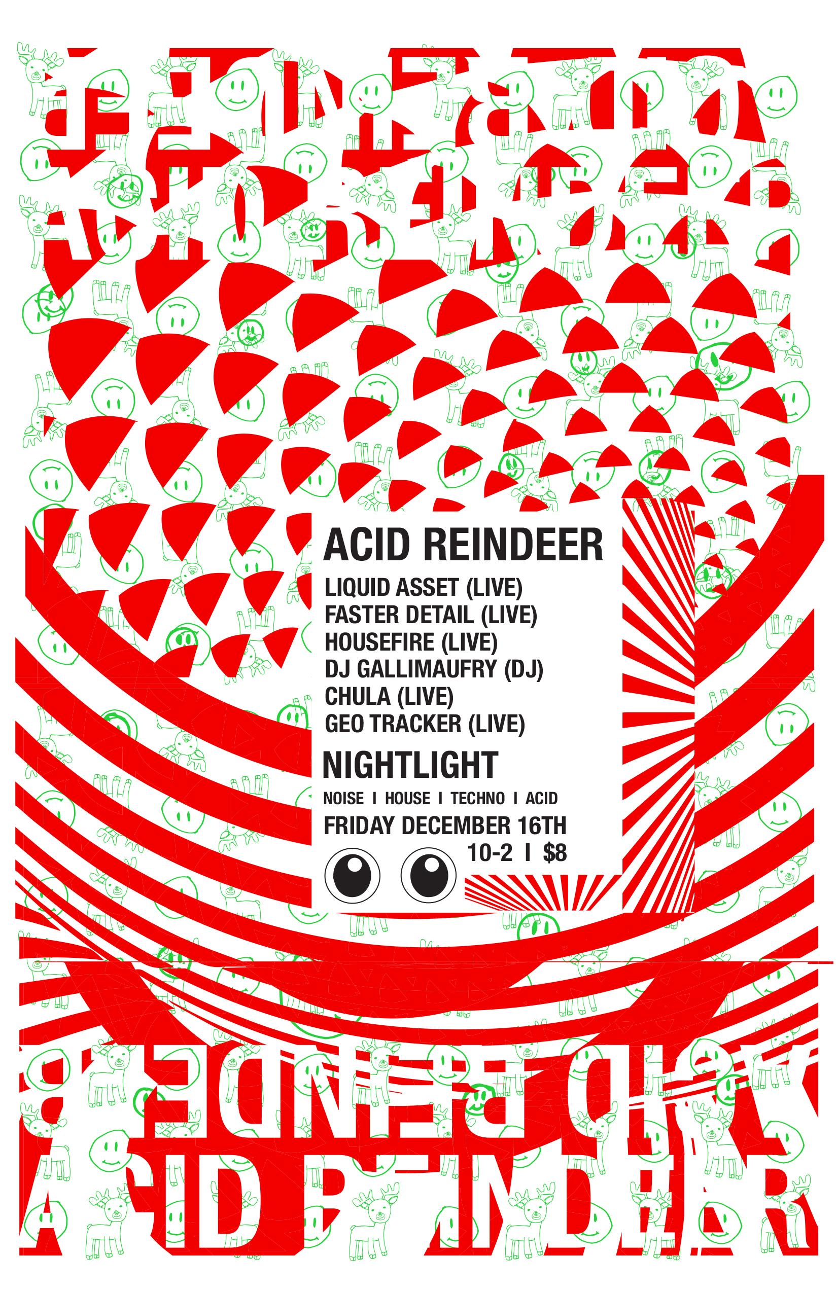 Acid Reindeer for Films.jpg