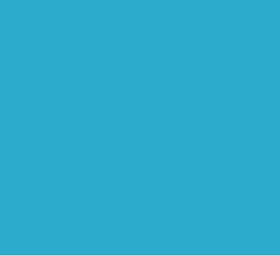 HGF logo small.png