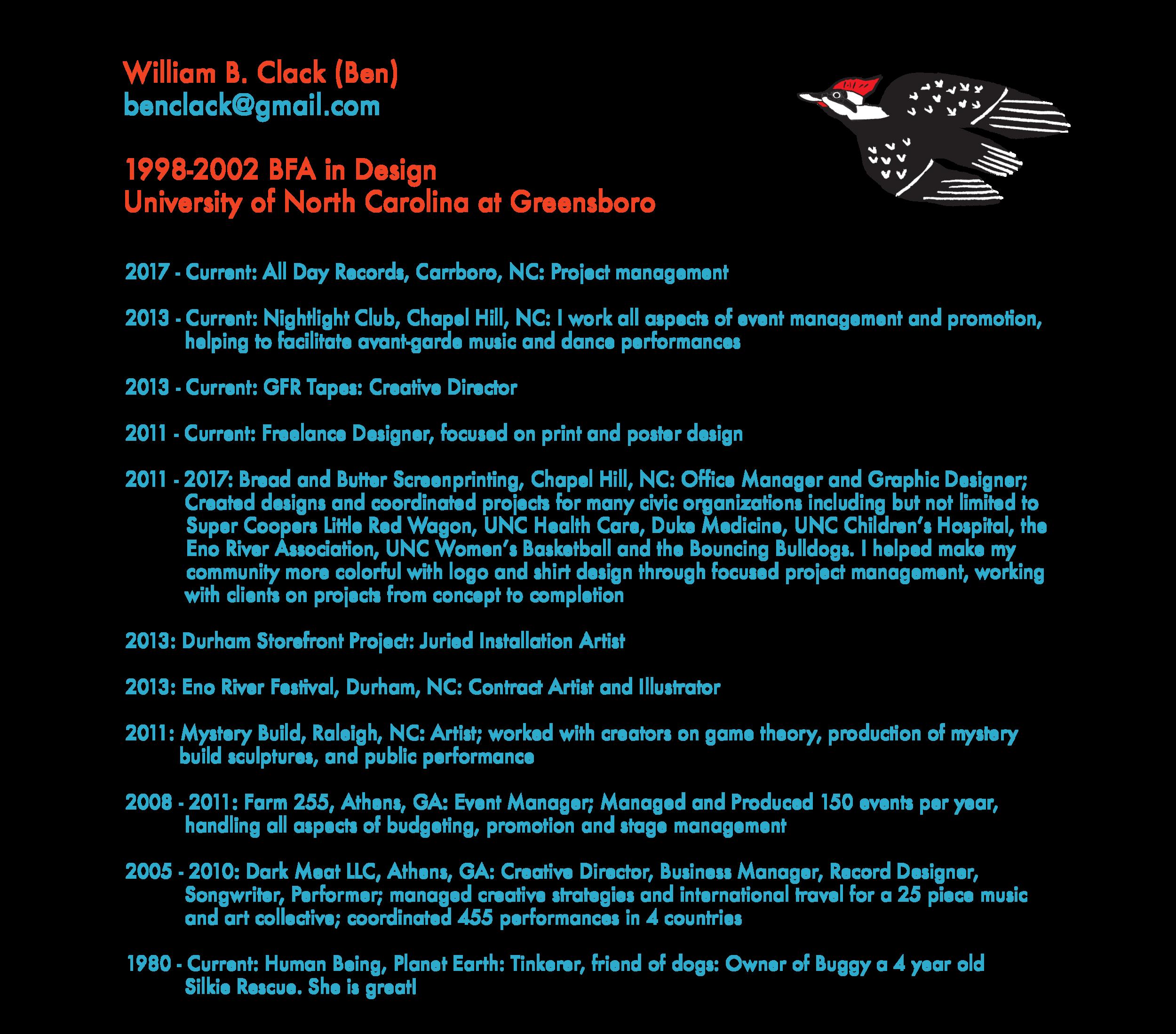 Ben Clack CV for web.png