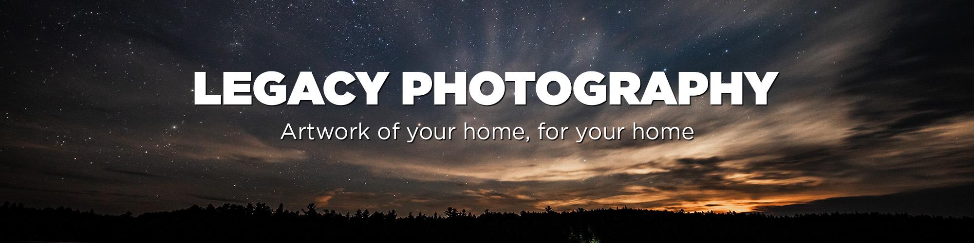 Banner_Legacy Photography.jpg