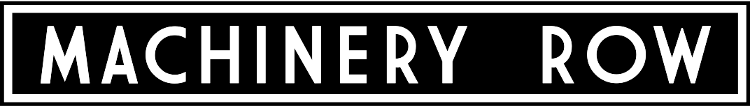 Machinery Row Logo.png