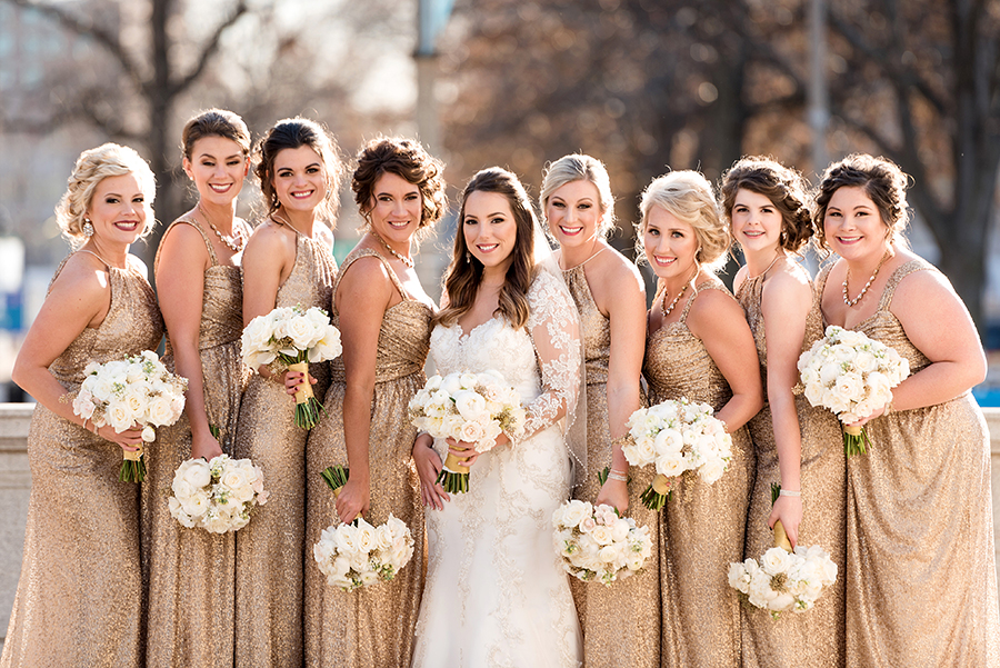 saint-louis-wedding-photographer-neo-gold-sequin-new-years-eve-wedding-17.jpg